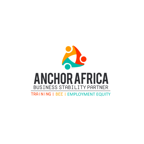 Anchor Africanew