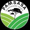 cropped-Ad_Logo_Pamsasa_Transparent.png